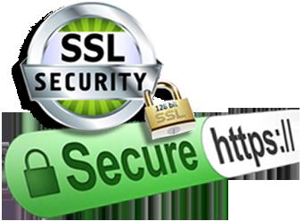 Deploy SSL Certificate
