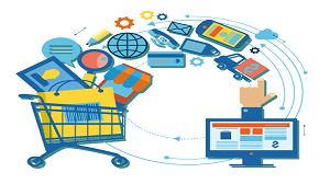 E-Commerce Platform Development For Leading Online Retailer