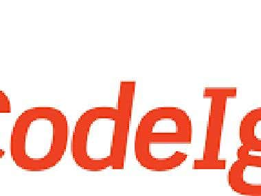 I Will Fix And Develop Any Website In Codeigniter