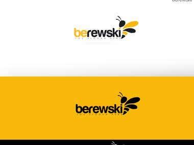 Reweski Logo