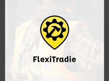 Flexitradie