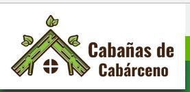 Cabanas de Cabarceno