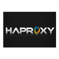 Configured HAProxy Over Centos