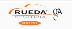 Gestoria Rueda