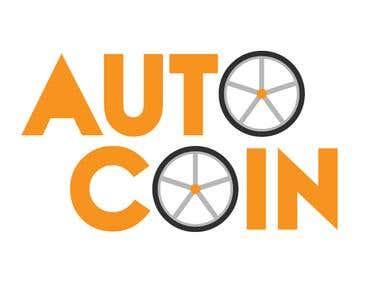 Coin Logos