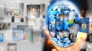 Document Management System Implementation (SharePoint)