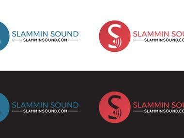 Slammin Sound