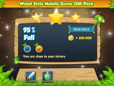Game Design 24