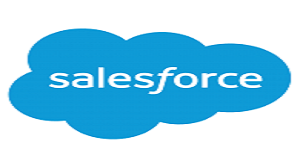 Salesforce.com Implementation