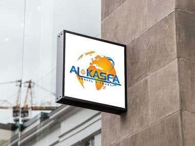 Alkasfa