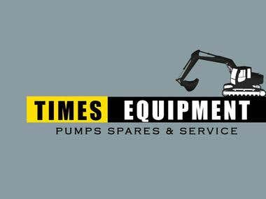Times Equipment