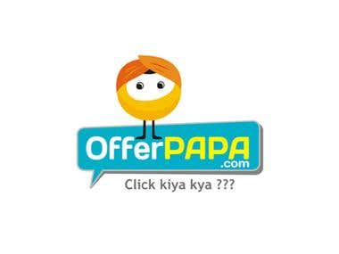 Offer Papa