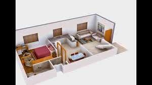 House Floor Plan