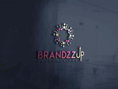 Brandzz Up International