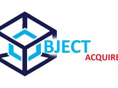 BJECT Acquired Logo