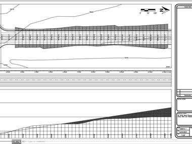Civil Engineering project