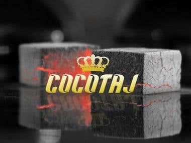 COCOTAJ -PREMIUM QUALITY