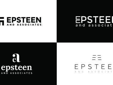 Epsteen & Associates