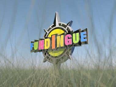 Logo Fundingue