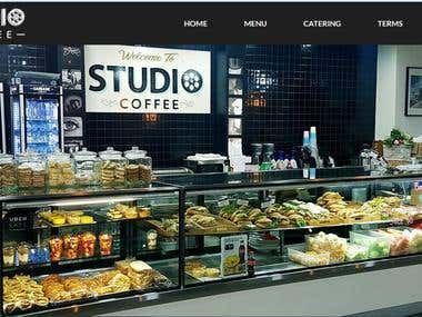 Studio Coffee