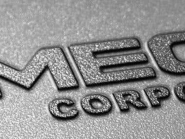 Omega Corp.
