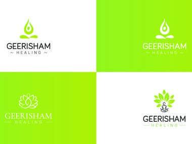 Geerisham Healing