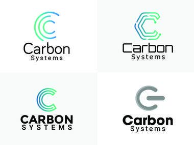 Carbon Systems