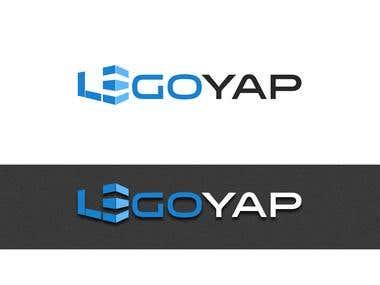 Make a logo 1