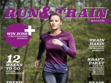 Personal Training - Effizient das Ziel erreichen - Magazin