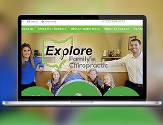 explorefamilychiropractic.com