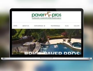 brickpaverpros.com