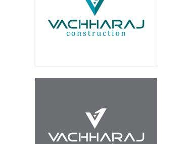 Vachharaj Construction