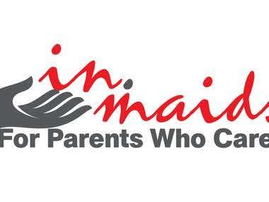 Logo Sample-1
