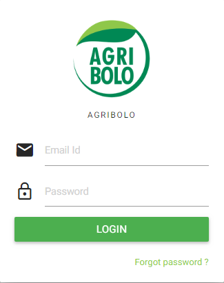 CRM - Agribolotest