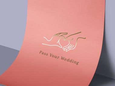 Pass Your Wedding