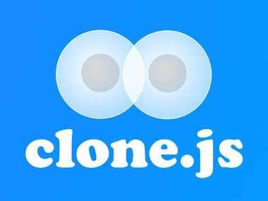 clone.js