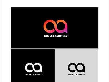 Logo for Ecom Online Store