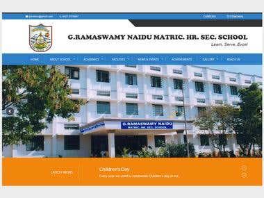 GRN School
