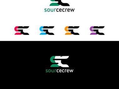 Logo for SC Technology Company