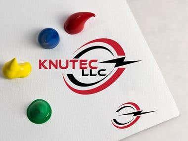 Logos examples