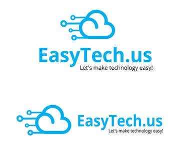 Design-a-logo-for-EasyTechus-must-scale-down