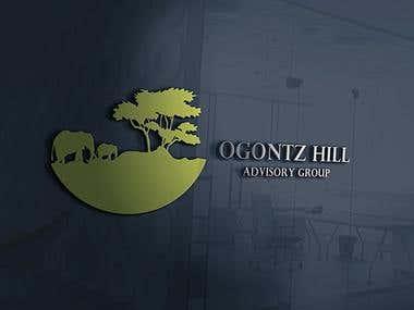Ogontz Hill Advisory Group