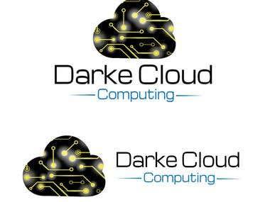 IT-Cloud-Company