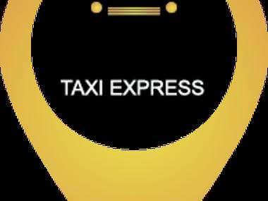 TaxiExpress