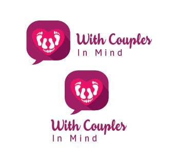 Adult-Relationship-Site-Logo
