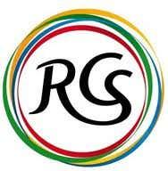 RCS INDIA GRP