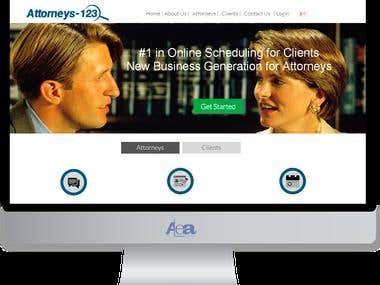 Attorneys-123.com