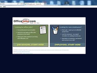 Officejobs.com