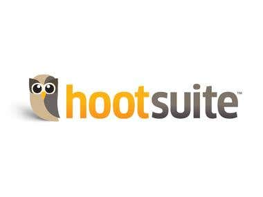 Hootsuite Administration