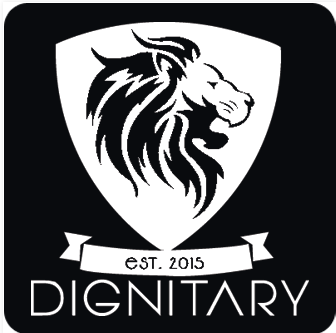 The Dignitary Card